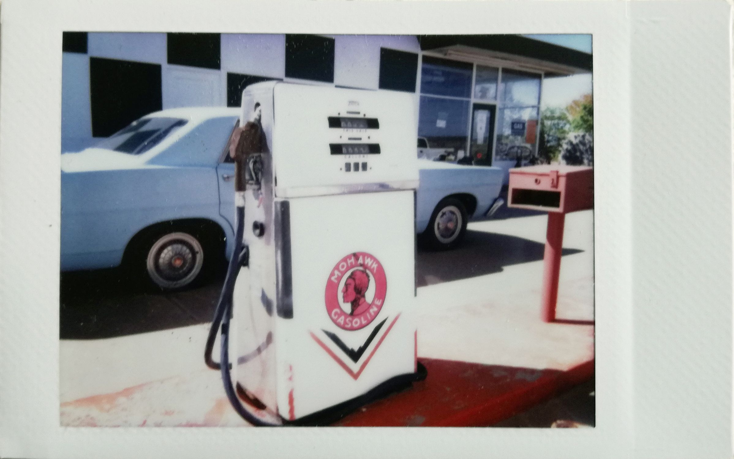 Kimdary_yin_Polaroid_Podcast_travel_roadtrip_USA
