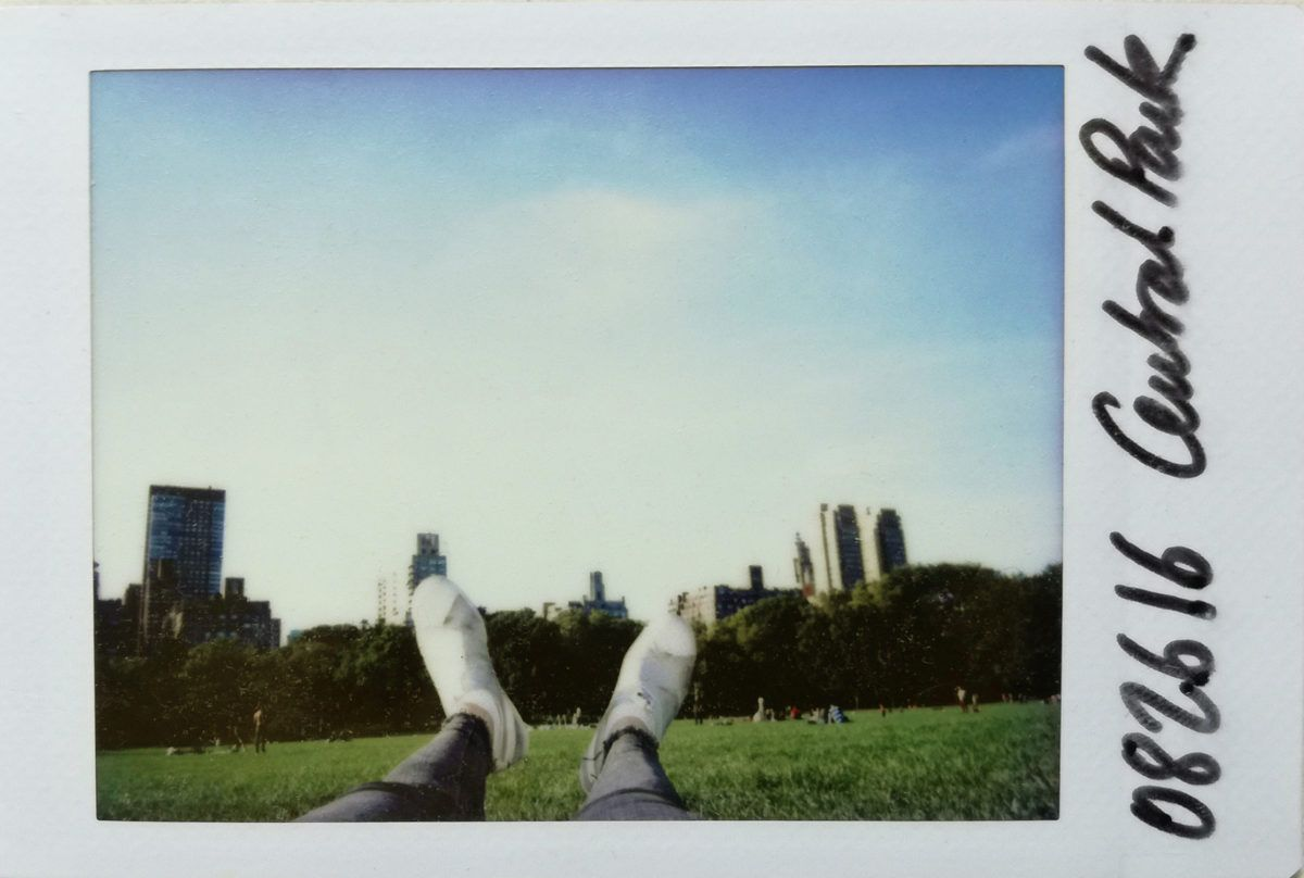 Kimdary_yin_Polaroid_Podcast_travel_NYC