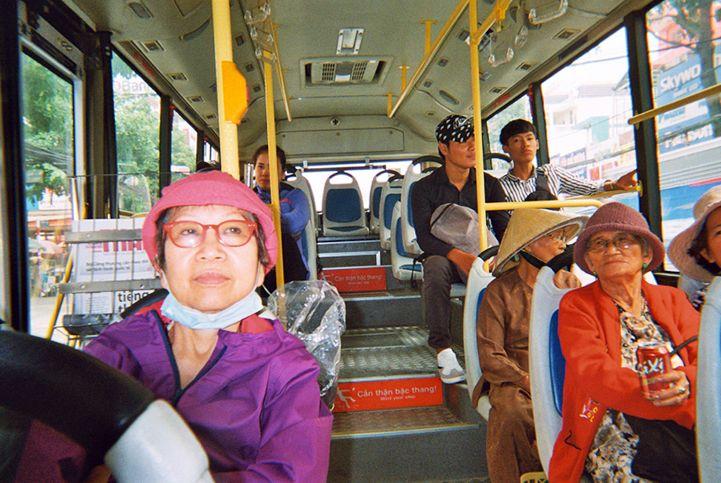 Kimdary_yin_Polaroid_Podcast_vietnam_humanitarian mission