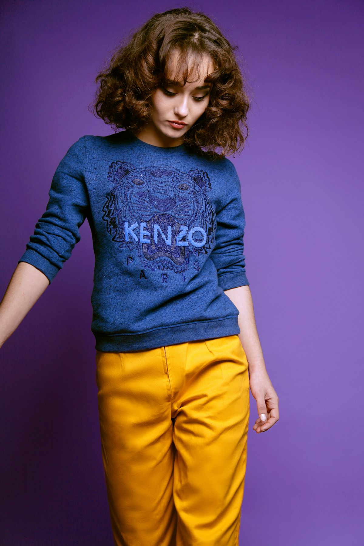 Kimdary_yin_Fashion_photographer_photographe_mode