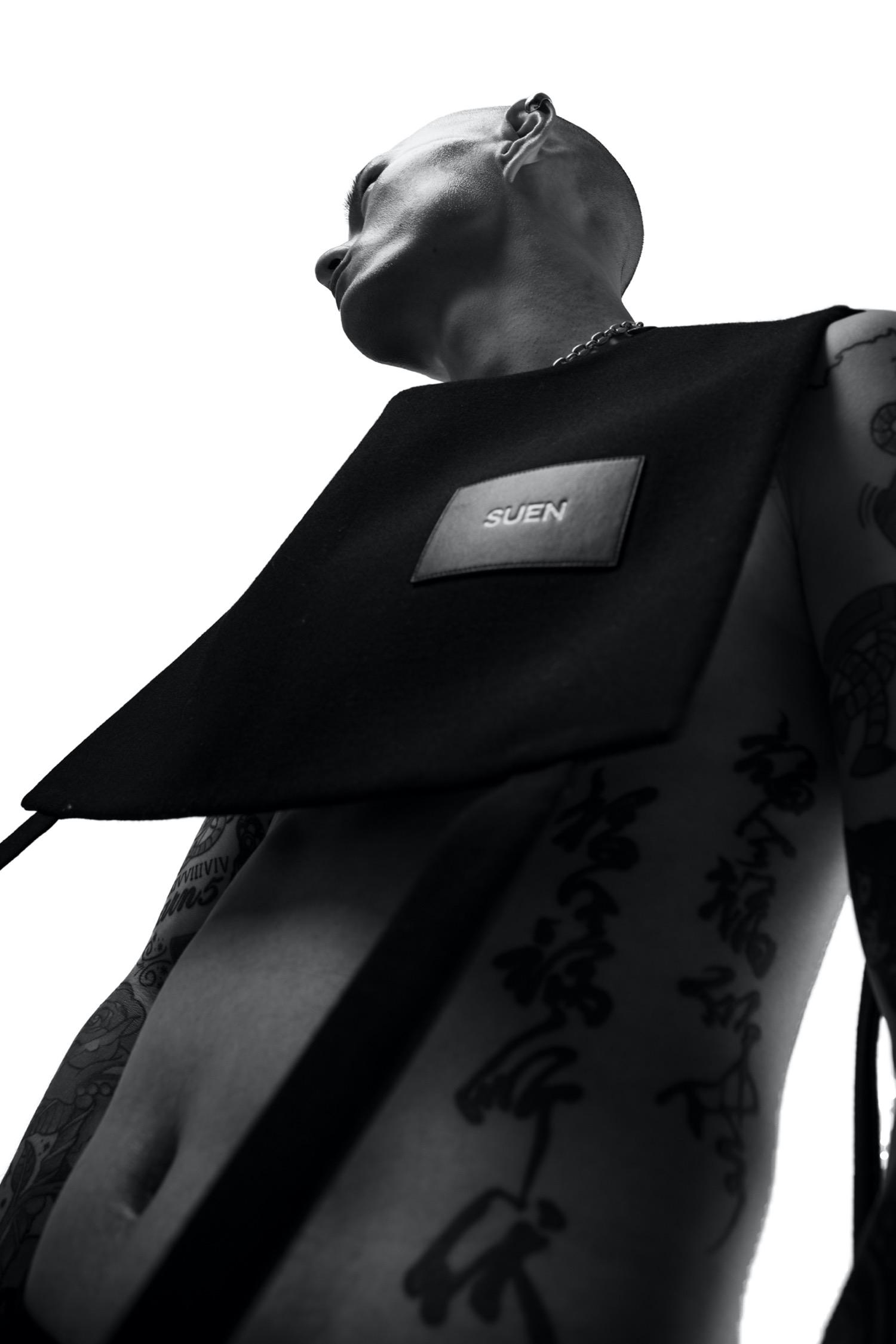 Sicky_kimdary_fashion_photographer-14