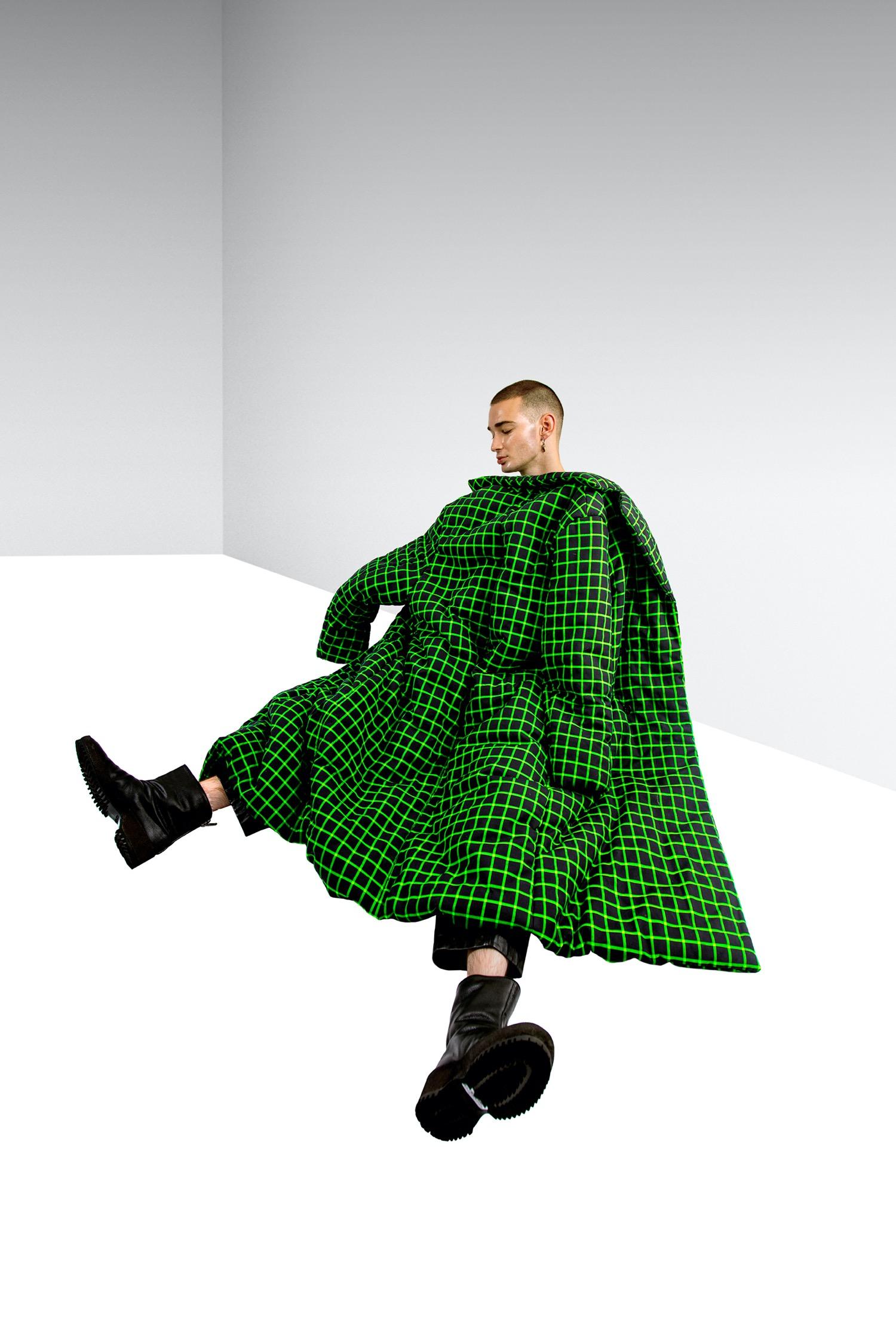 Sicky_kimdary_fashion_photographer-2