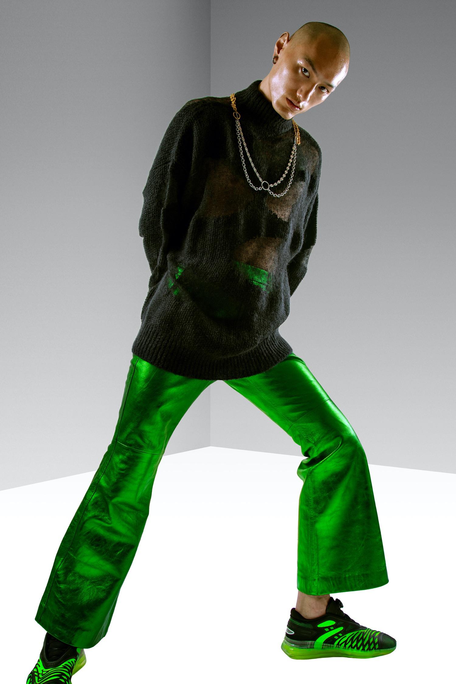 Sicky_kimdary_fashion_photographer-8