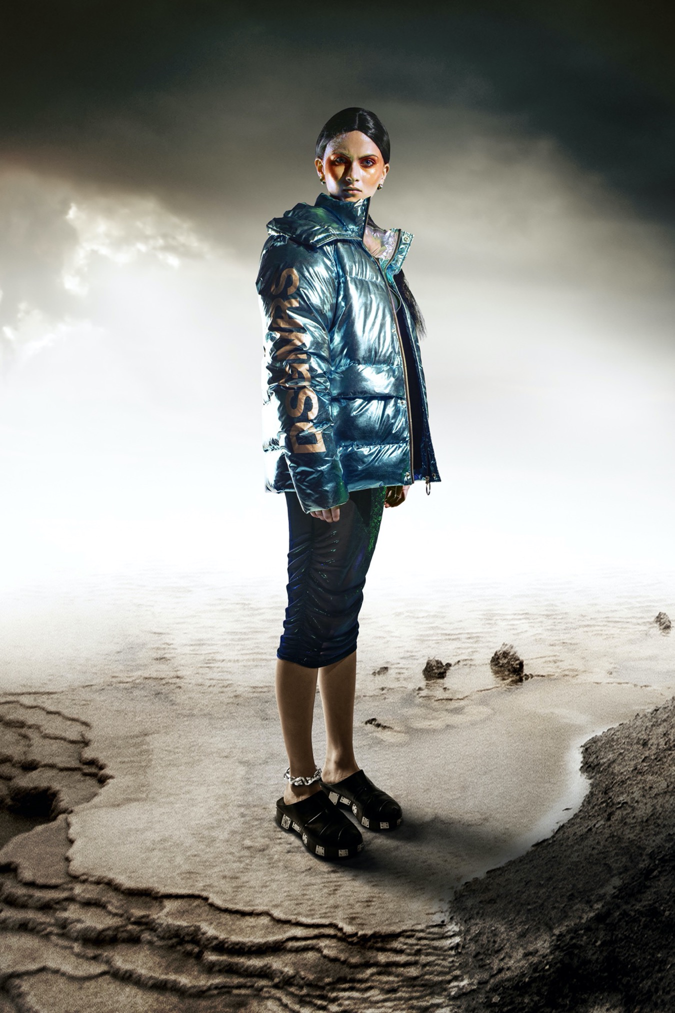Kimdary_magazine__fashion_editorial-16