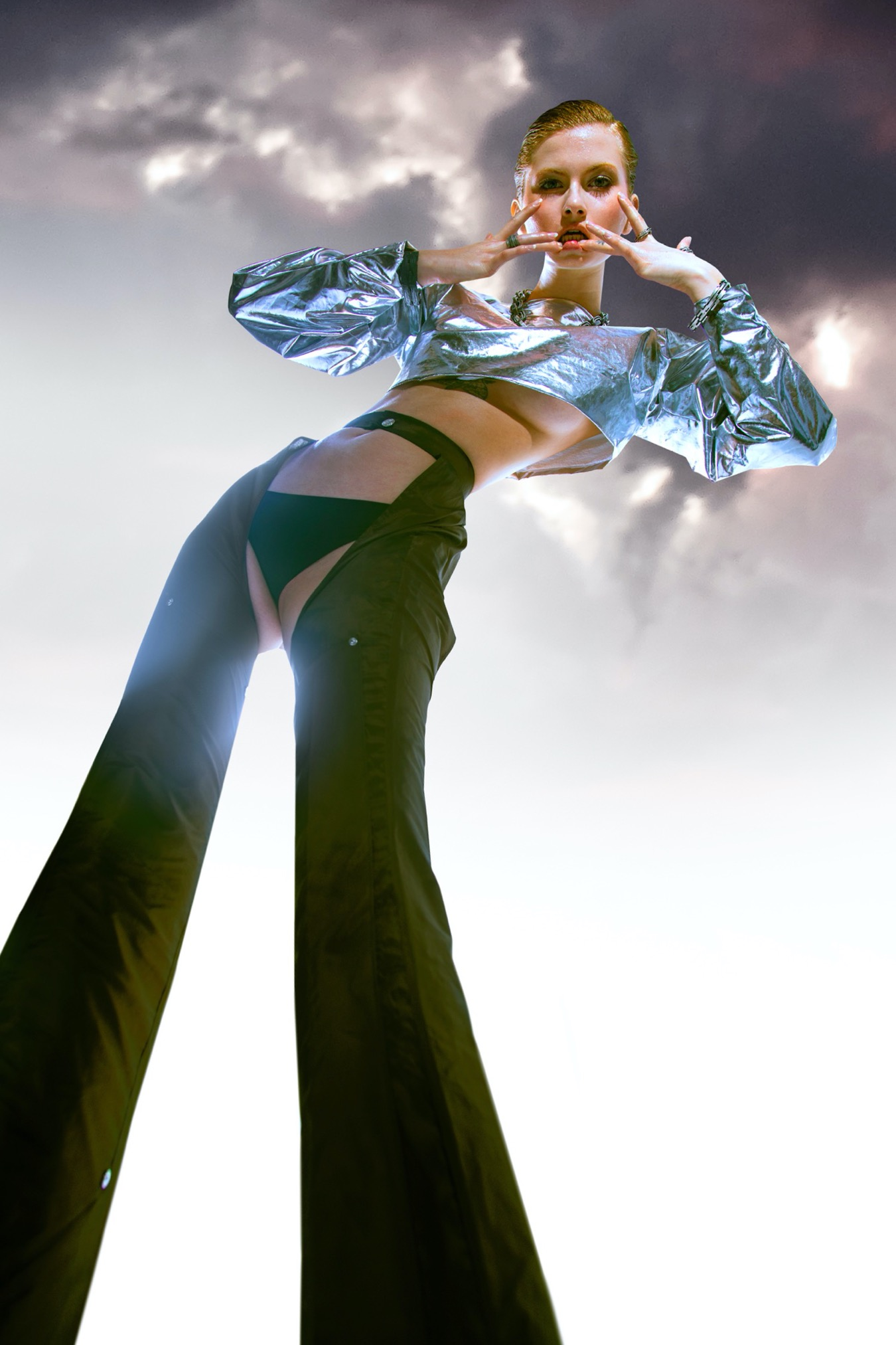 Kimdary_magazine__fashion_editorial-4