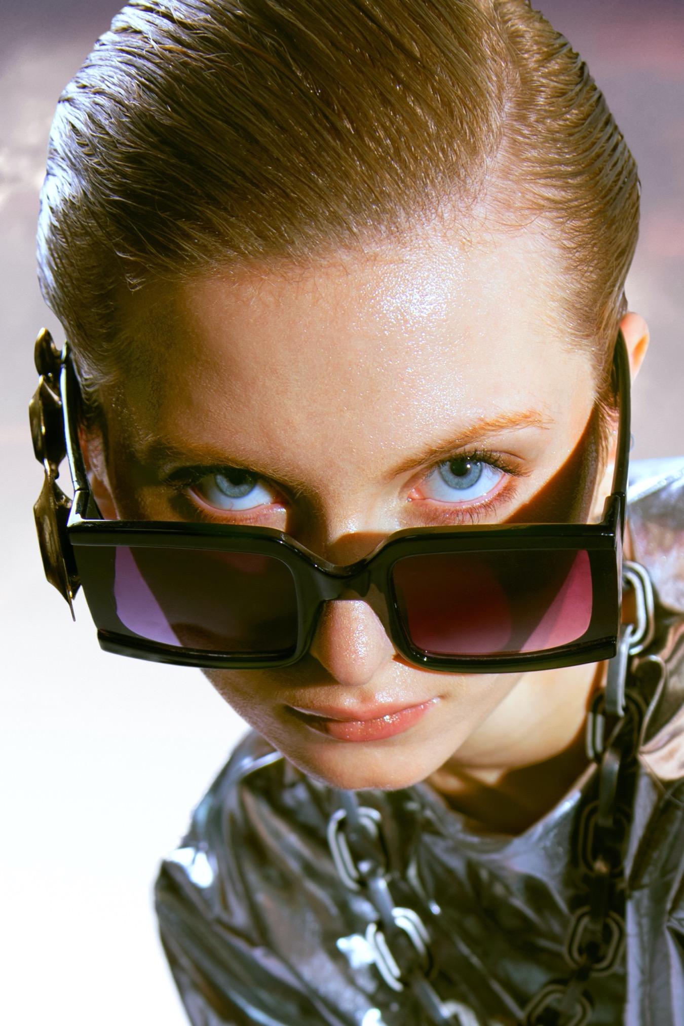 Kimdary_magazine__fashion_editorial-5