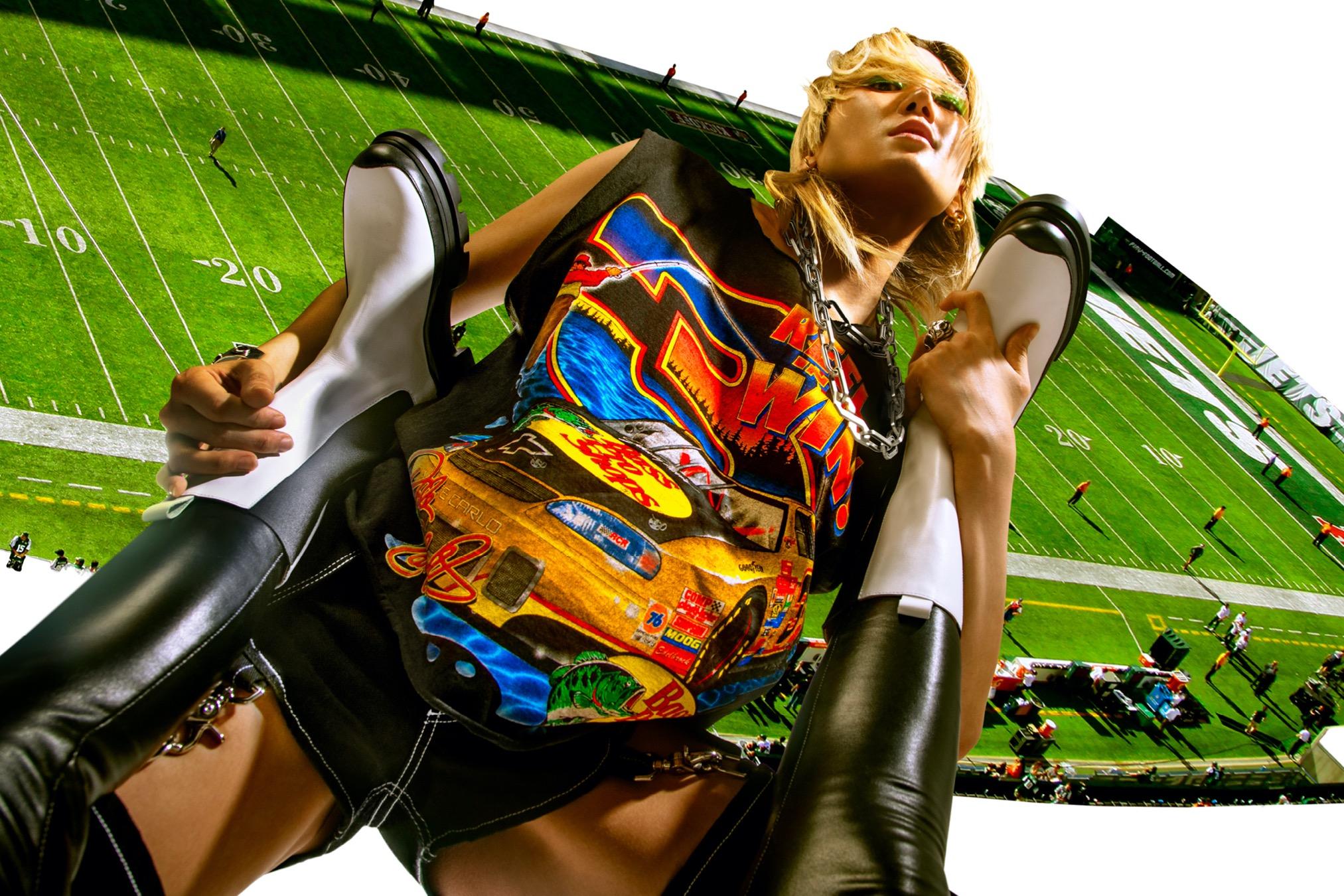edito_kimdary_fashion_photographer-12
