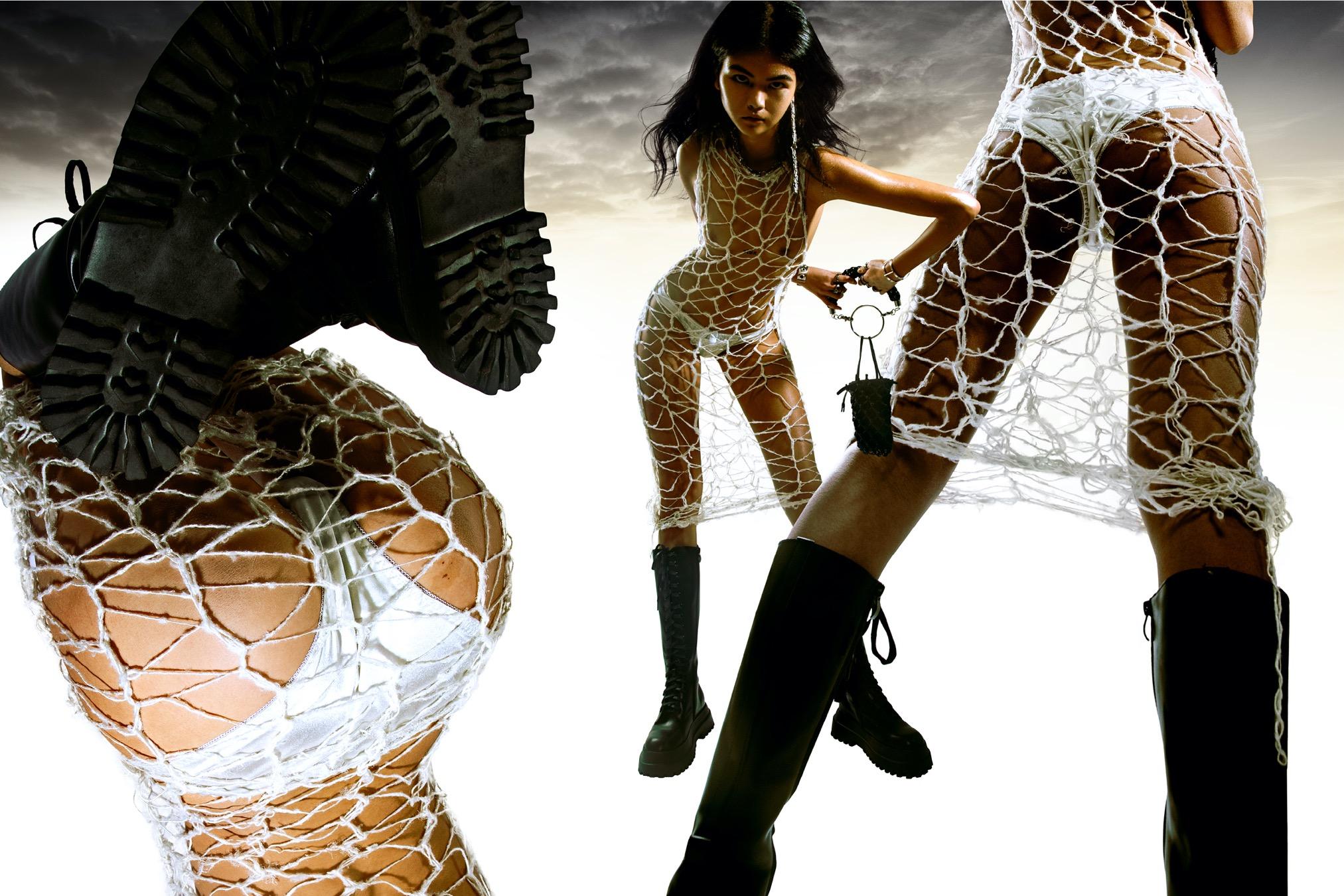 edito_kimdary_fashion_photographer-8