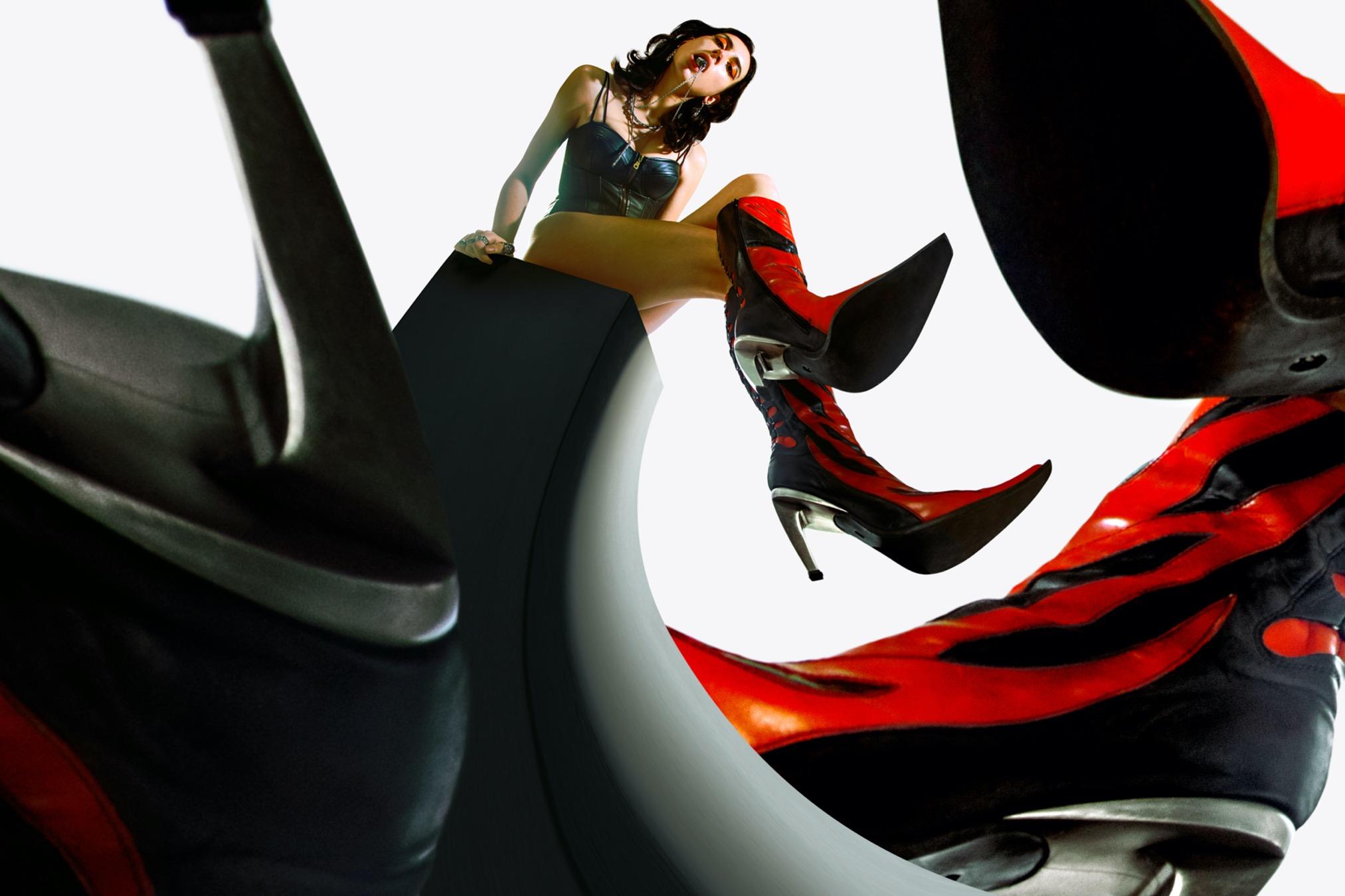 kimdary_CAP74024_fashion_editorial_photographer-15
