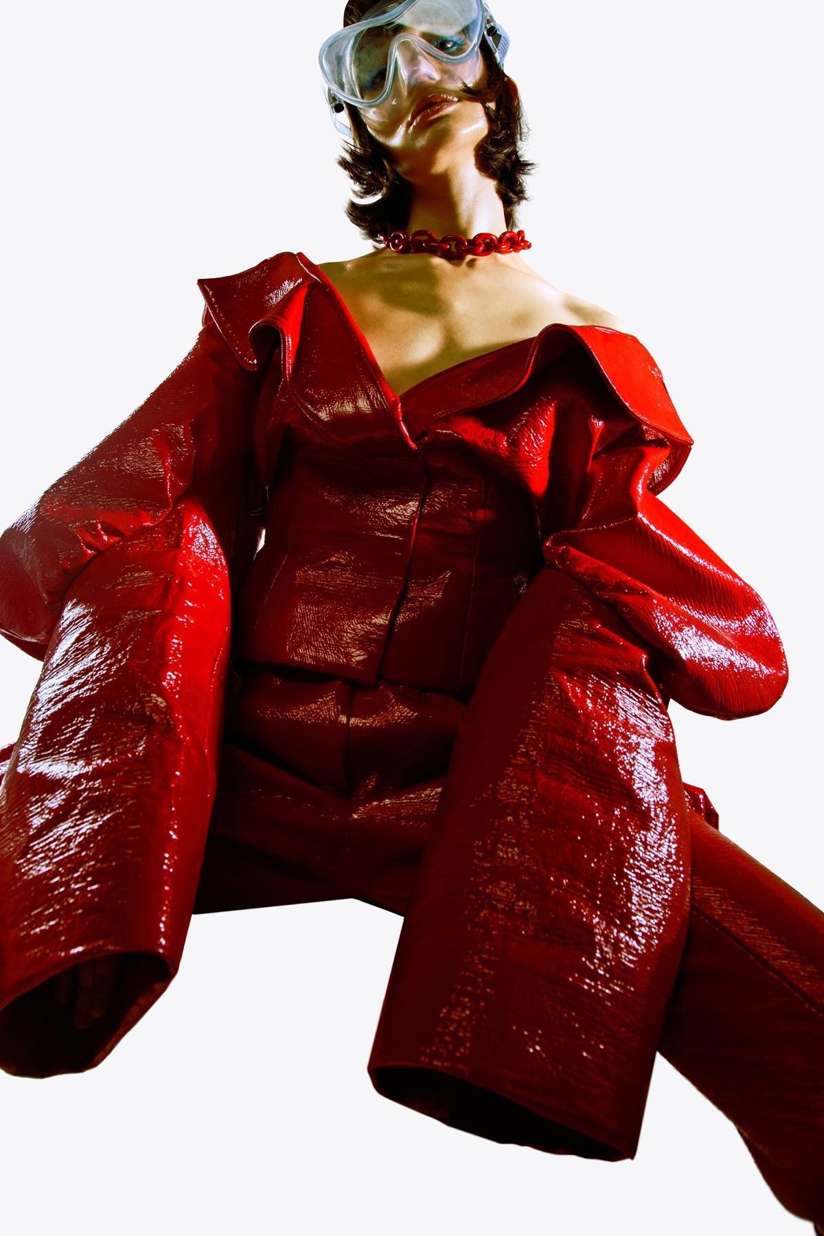 kimdary_CAP74024_fashion_editorial_photographer-17