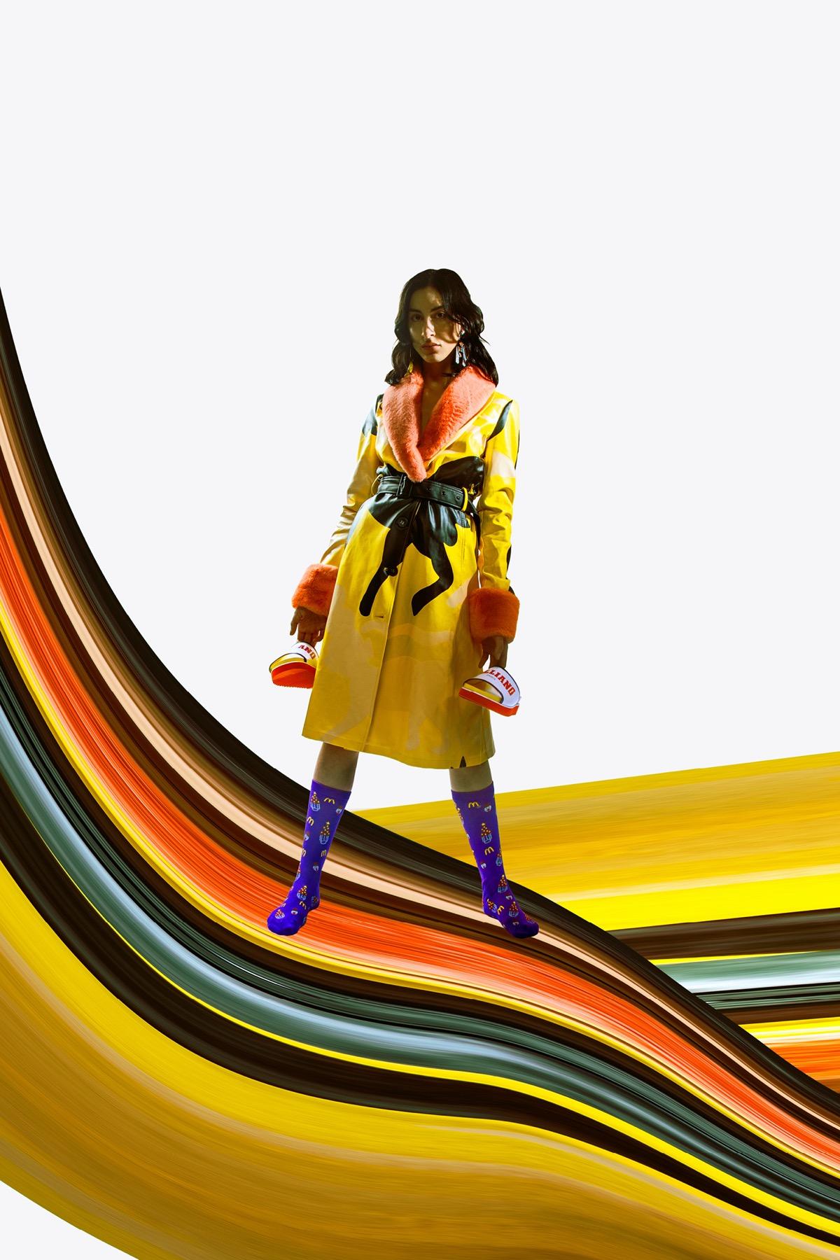 kimdary_CAP74024_fashion_editorial_photographer-2